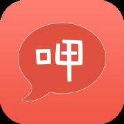 ja app icon