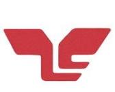 十年一刻-校徽.jpg