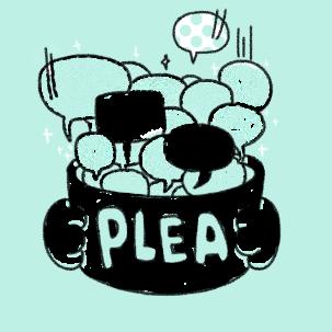plea.png