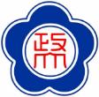 nccu_logo_JPG.jpg