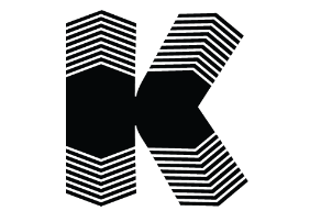 kaury_logo.png
