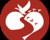 logo-new-header.png