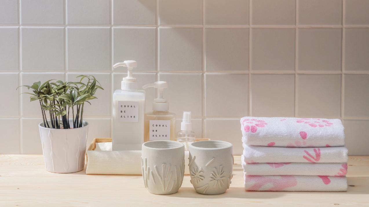 產品設計_浴室系列-05.jpg