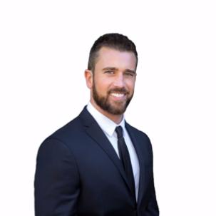 Cory Nelson Headshot - High Resolution-1a Cut Out v2.jpg