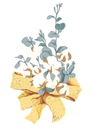 160520-花.jpg