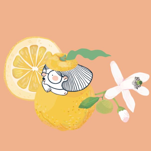 柚子花-02.jpg