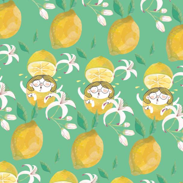 檸檬花-01.jpg
