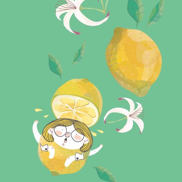 檸檬花-02.jpg