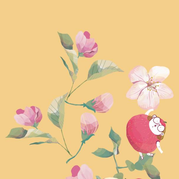 蘋果花2-02.jpg