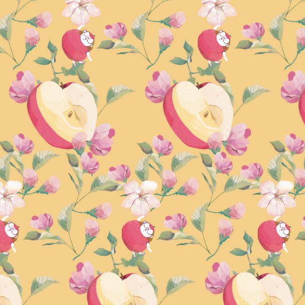蘋果花1-01.jpg