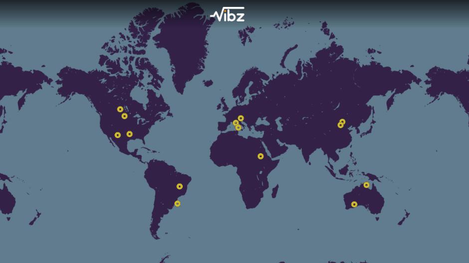 vibz-map.jpg