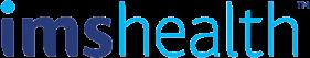 ims-health-logo.png