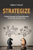 Strategize.jpg