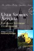user-stories-applied-cover.jpg