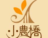 小農橋 logo.jpg