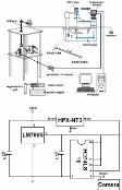 論文圖履歷專用1.jpg