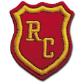 Runnymede_College.jpg