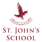 St.Johns.png