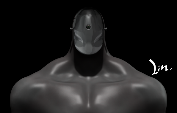 ZBrush Document_03.png