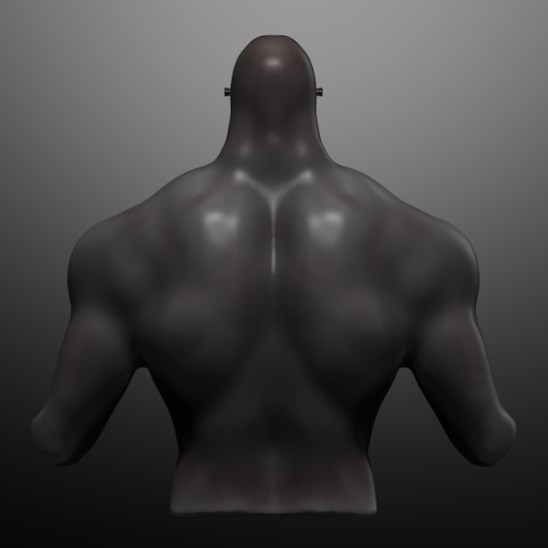 ZBrush Document_04.png