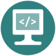computer-programming-code-icon_334977.png