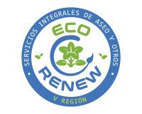 Eco Renew
