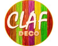 CLAF Deco