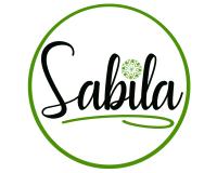 Boutique Sabila