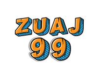 ZUAJ99