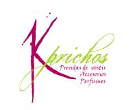 Kprichos