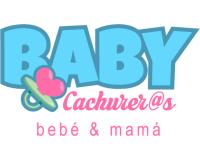 Baby Cachureras