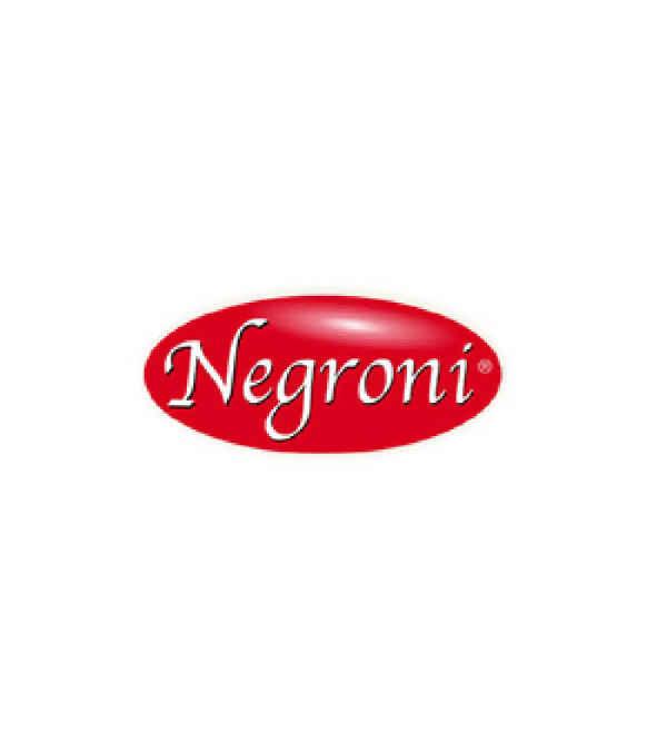 Tomate Triturado Negroni 950 grs x 6