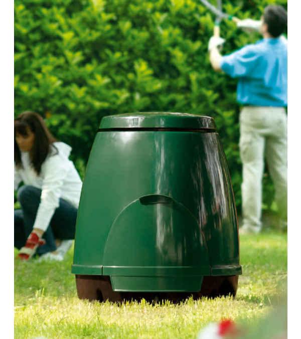 Composter 310 - 310 Litros