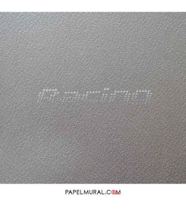Papel Mural Textura Beige | Boys & Girls