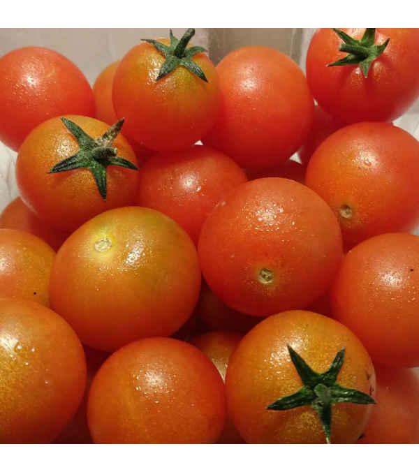Tomates Cherry 350g