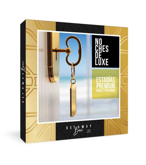 Box Noches Deluxe