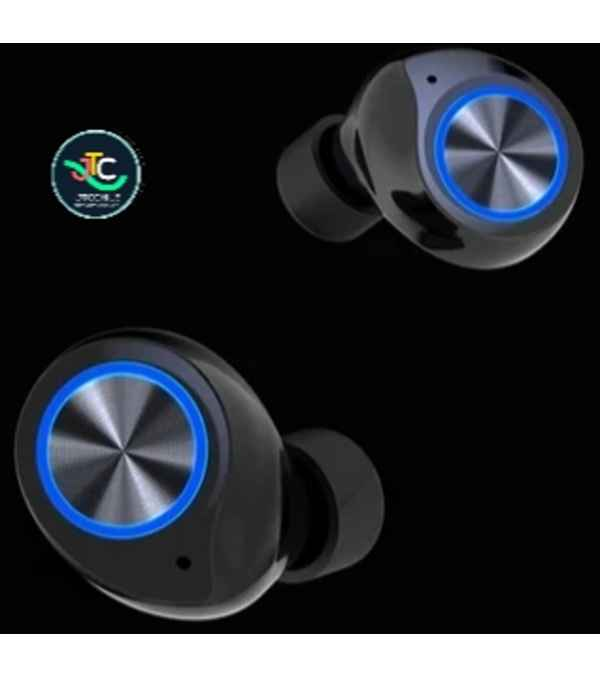 Audifonos bluetooth touch 2021