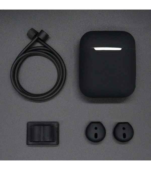 Accesorios Tipo Ipods Audífonos Bluetooth, In ear I7s ITWS Blancos