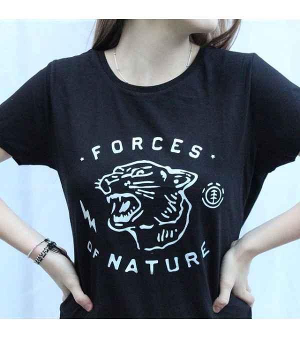 polera forces