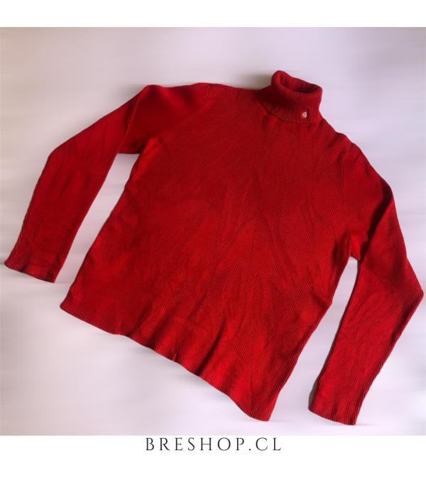 Sweater beatle Polo Ralph Lauren