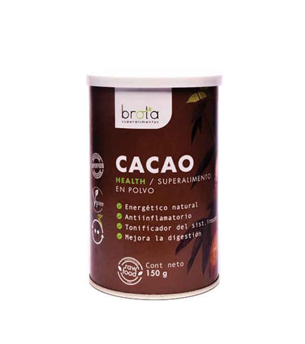 Cacao Brota