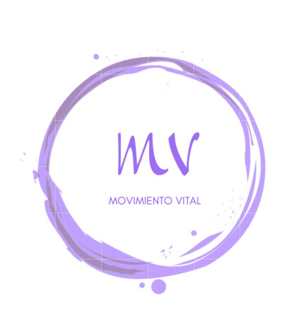 Movimiento Vital, práctica corporal grupal Lunes 9:00 am   Miércoles 10:30 am Jueves 9:00 am   Viernes 10:30 am