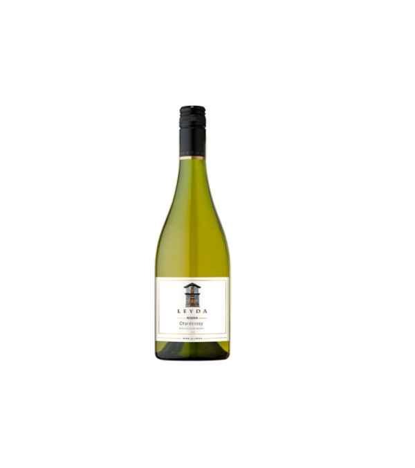 Leyda Reserva Chardonnay 12 Botellas