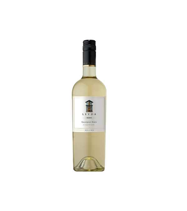 Leyda Reserva Sauvignon Blanc 12 Botellas