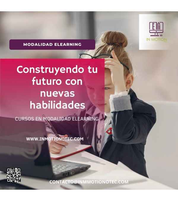 Diplomado Project Management