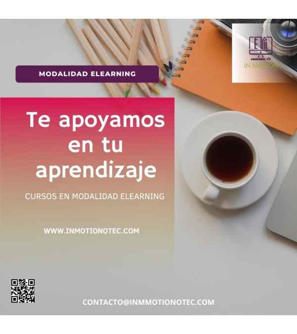 Curso Coaching y Liderazgo