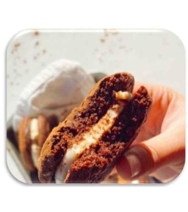 Galleta Cookie de Tiramisú - 1 unidad