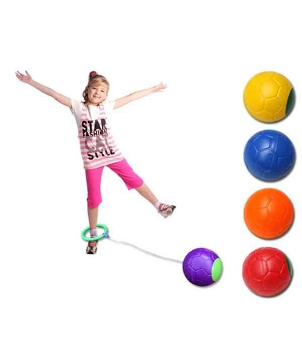 Bola de juguete Kip BallBola de juguete Kip Ball Bola de juguete Kip Ball
