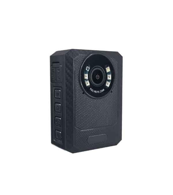 Body Cam SMRT 2.3H - 32GB