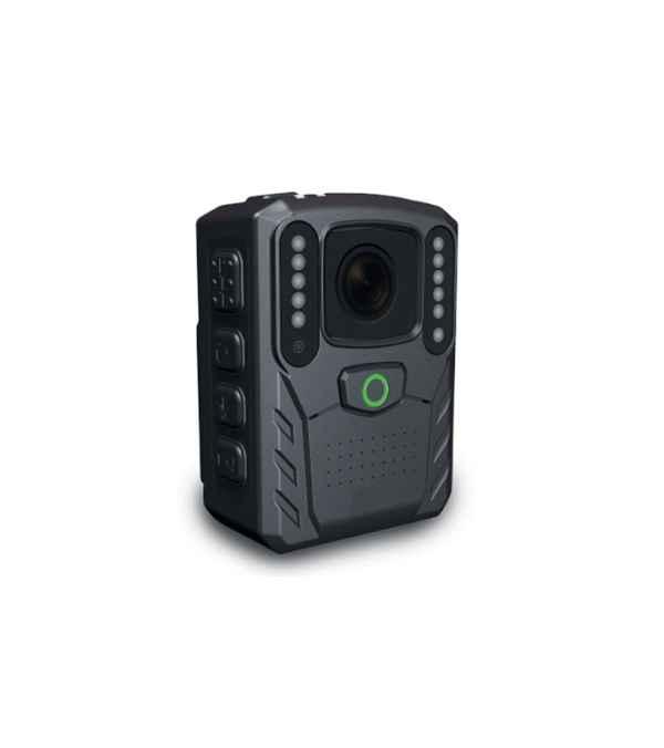 Body Cam SMRT 1.1 WIFI 32GB